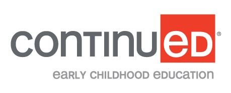 continu-ED early childhood education